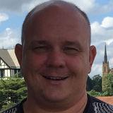 Arlingtonman from Arlington | Man | 49 years old | Capricorn