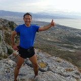 Marci from Benalmadena | Man | 52 years old | Taurus