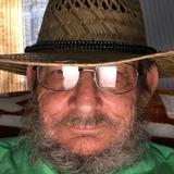 John from Killeen   Man   71 years old   Aries