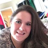 Kik Nodramaeight from Wedgefield | Woman | 31 years old | Aquarius