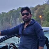 Karthick50R from Oshawa | Man | 29 years old | Aries