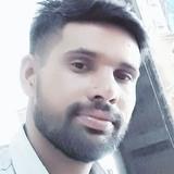 Ashok from Bundi | Man | 28 years old | Aquarius