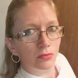 Stephaniehulxa from Sharpsville   Woman   35 years old   Capricorn