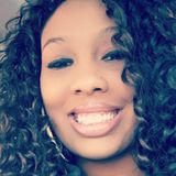 Ashley from Hampton | Woman | 32 years old | Taurus