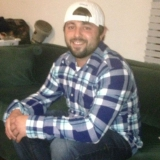 Hgunn from Oak Hills Place | Man | 34 years old | Cancer