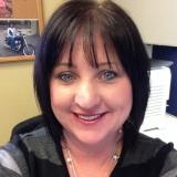 Christy from Lenexa | Woman | 48 years old | Aquarius
