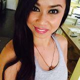 Haze from Corona | Woman | 39 years old | Capricorn