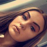 Nikkixx from Glasgow   Woman   22 years old   Gemini