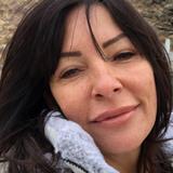 Bonniesfo from Twin Falls   Woman   55 years old   Aquarius