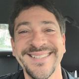 Jon from Antioch | Man | 32 years old | Taurus