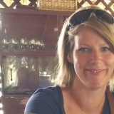 Sus from Gananoque | Woman | 48 years old | Capricorn