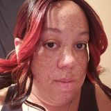 Bigred from Baton Rouge | Woman | 40 years old | Scorpio
