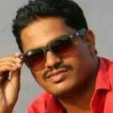 Rahul from Junnar | Man | 29 years old | Libra