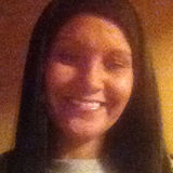 Em from Amory   Woman   41 years old   Virgo