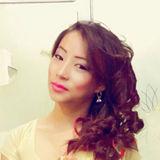 Zivan from Al Jubayl | Woman | 22 years old | Capricorn