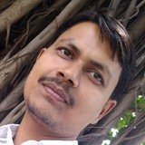 Rahul from Ghazipur   Man   34 years old   Aries