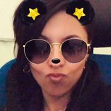 Aurore from Draguignan | Woman | 35 years old | Leo