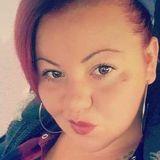 Nikita from Pamiers | Woman | 34 years old | Capricorn