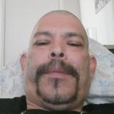Angel from Tucson   Man   50 years old   Gemini
