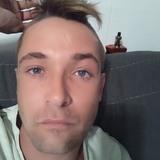 Igwiteboicorey from Conroe | Man | 35 years old | Scorpio