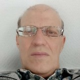 Jammelsandhr from Argenteuil   Man   54 years old   Capricorn