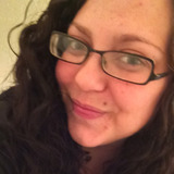 Brittany from Glendale   Woman   30 years old   Gemini