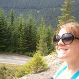Celine from Huntsville | Woman | 25 years old | Aries