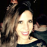 Georgie from New Rochelle | Woman | 44 years old | Cancer