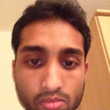 Salami from Oldham | Man | 30 years old | Scorpio