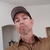 Edmac from Lake Havasu City | Man | 46 years old | Libra
