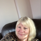 Liv from Doncaster | Woman | 67 years old | Libra