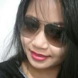 Filipina dating Oman