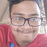 Chandra from Medan | Man | 28 years old | Cancer
