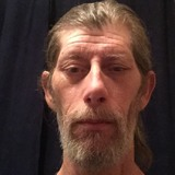 Skinny from Brantford   Man   55 years old   Cancer