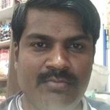 Bhushan from Parbhani | Man | 34 years old | Libra