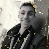 Lebeaugosse from Dijon | Man | 19 years old | Leo