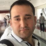 Amer from Dubai | Man | 32 years old | Virgo