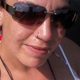 Kait from Danbury | Woman | 33 years old | Capricorn