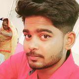 Nitesh from Chhindwara | Man | 23 years old | Cancer