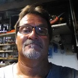 Evanslee from New Orleans | Man | 54 years old | Leo