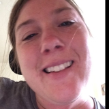Luvbuglinds from Pleasant Hill | Woman | 35 years old | Leo