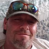 Dano from Pensacola | Man | 47 years old | Sagittarius
