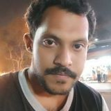Kiran from Thiruvananthapuram | Man | 30 years old | Sagittarius