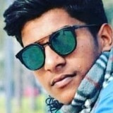 Abhi from Lucknow   Man   23 years old   Cancer