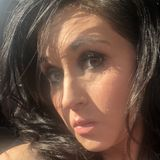 Shorty from Phoenix | Woman | 31 years old | Leo