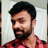 Gourav from Lees Summit   Man   27 years old   Leo