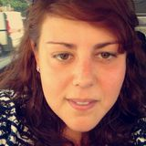 Laloute from Arras   Woman   29 years old   Aquarius
