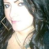 Nicki from Mancelona | Woman | 26 years old | Leo