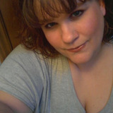 Carlak from Coal Valley | Woman | 52 years old | Pisces