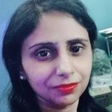 Shagun from Ludhiana   Woman   37 years old   Gemini